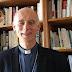 Homélie pour les  30 ans d'ordination de Mgr Bataille