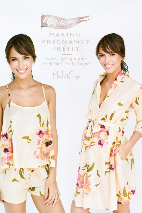 Maternity Clothing for Pregnant Moms