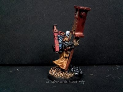 Misionero imperial