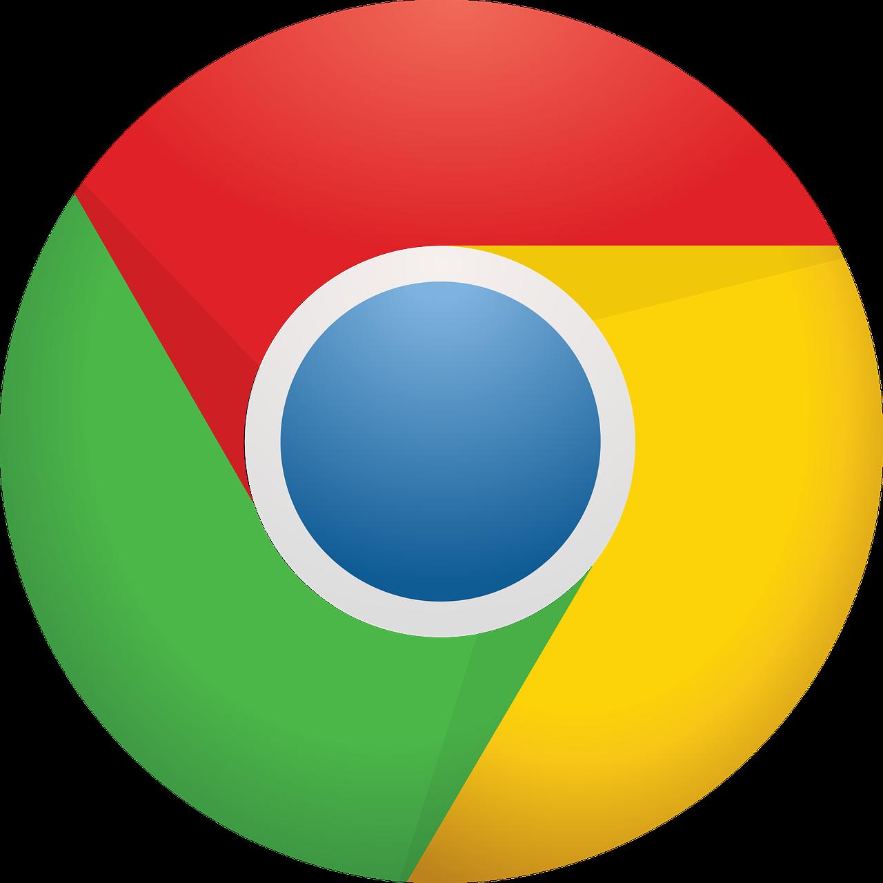 Tumblr Chrome Extension