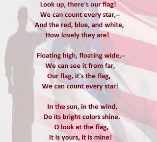 Memorial-Day-2017-Image-Poem