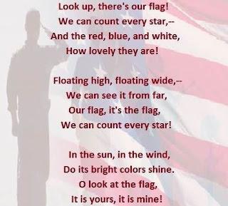 Memorial-Day-2017-Image-Poem