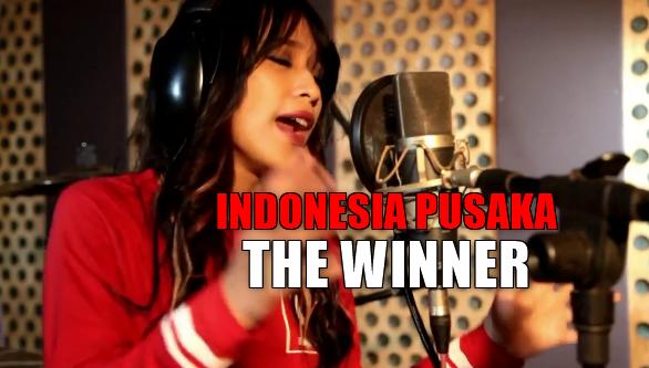 Download Lagu The Winner Indonesia Pusaka Mp3 Cover Versi Rock 2018,Download Lagu The Winner Indonesia Pusaka Mp3 Cover Versi Rock 2018,