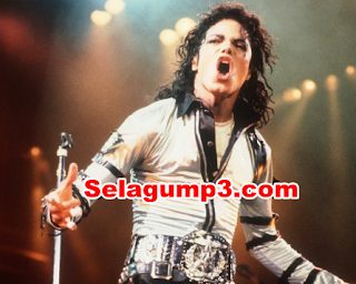 Download Lagu Michael Jackson Full Album Mp3 Top Hitz