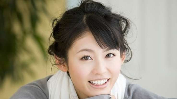 Yuika Motokariya