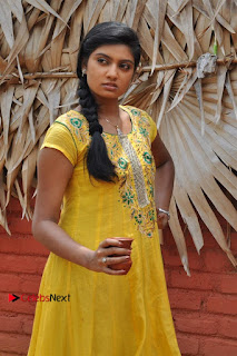 Uyirkkodi Tamil Movie Stills  0011.jpg