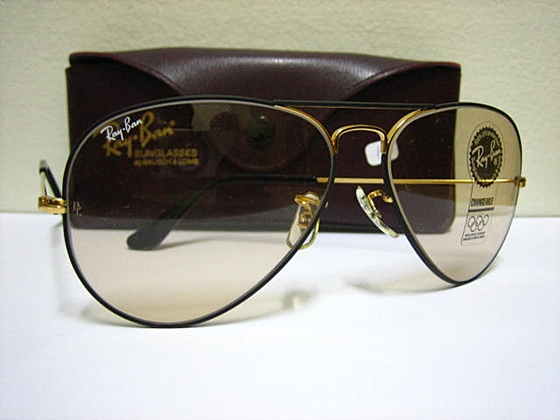 8ab0f04170 cheapest ray ban sunglasses in usa ray ban sunglass price philippines