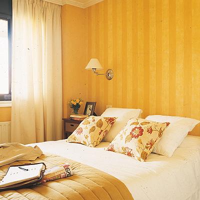 Pon linda tu casa decoraci n de interiores for Decoracion alternativa interiores