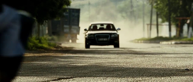 Transporter 3 (2008) Full Movie Download Watch online In Hindi-English At www.movies365.in