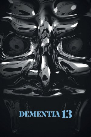 Poster Dementia 13 2017
