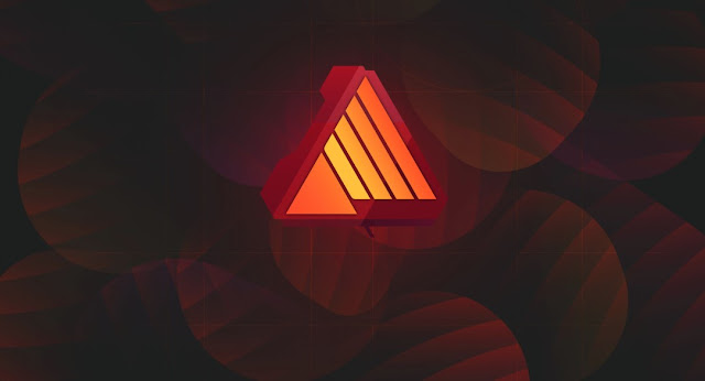 Affinity Publisher Si Alternatif Adobe Indesign, Yuk Download Mumpung Gratis!