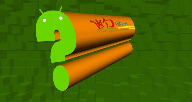 Wd-Kira, Pengertian TWRP, Pengertian fastboot, pengertian android, pengertian flash, Kamu pengguna android ? kamu pasti pernah punya pertanyaan ini, Pengertian root android, apa yang dimaskud dengan Android