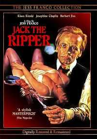 18+ Jack the Ripper (1976) Hindi Dubbed Dual Audio 480P BrRip 300MB