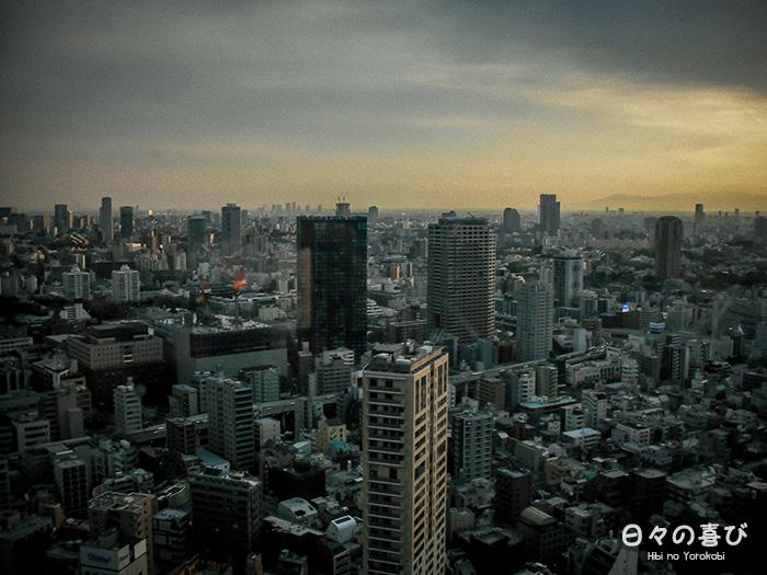 Panorama-depuis-tour-tokyo