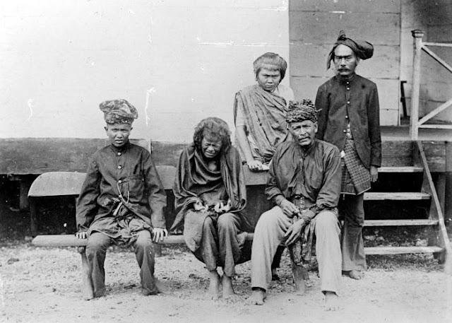 3 Alasan Kenapa Kamu Harus Bangga Menjadi Orang Aceh