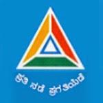 Pargathi Krishna Bank Recruitment 2014