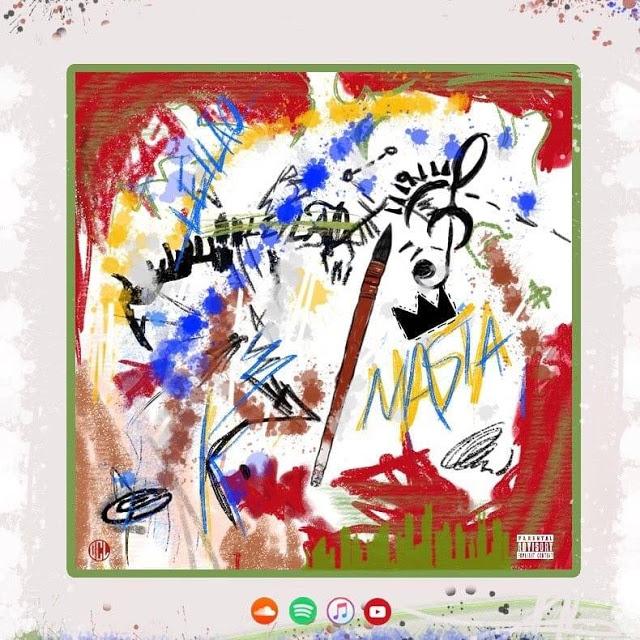 Masta - Leilão (#Basquiat)
