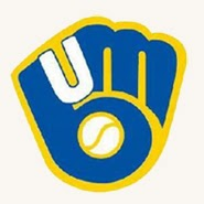 The Upper Moreland Brewers will play in the Perky League in 2014.