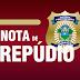 Sindasp-RN repudia acusações de professora contra Agentes Penitenciários de Alcaçuz