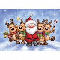 http://scrapkowo.pl/shop,stempel-wrs-jolly-reindeer,6026.html