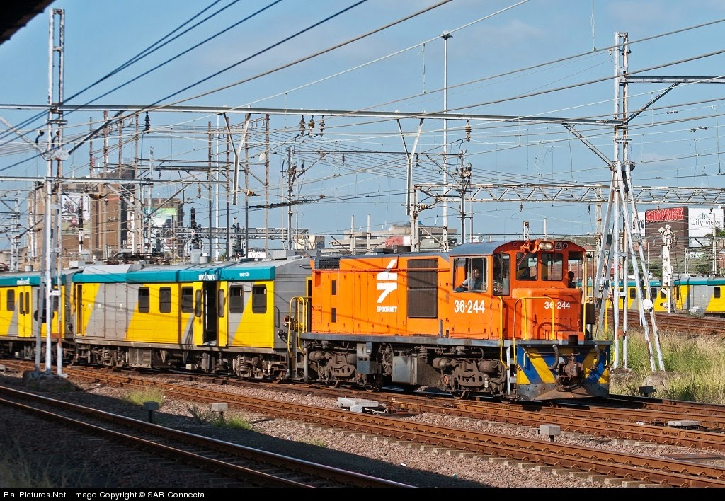 RailPictures.Net (166)