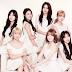 AOA revela teaser criptografado para seu comeback