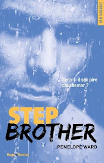 http://lachroniquedespassions.blogspot.fr/2016/08/step-brother-de-penelope-ward.html