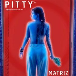 Pitty – MATRIZ (2019) CD Completo