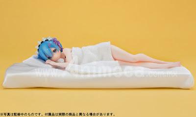 Figura Rem Soine Ver. Re:Zero kara Hajimeru Isekai Seikatsu