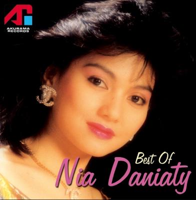 Download Koleksi Lagu Mp3 Nia Daniati Hits Dan Terbaik