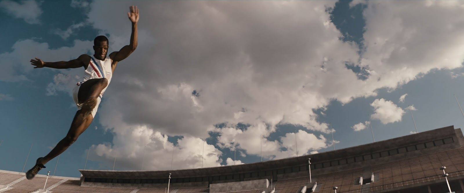 interchange  stephan james as jesse owens photo by thibault grabherr copy 2014 focus features llc