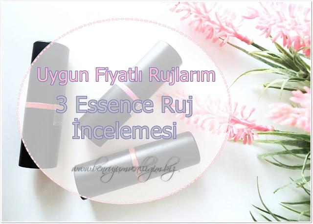 uygun-fiyatli-kozmetik-rujlar-essence-rujlar