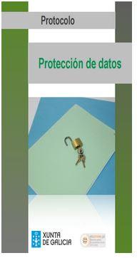 http://www.anpegalicia.com/datos/anpe/15-16/Prot_protec_datos.pdf