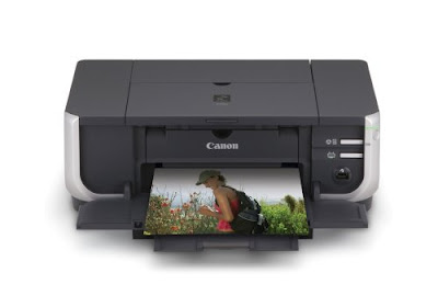in 2 sided printing too minute newspaper tray Canon PIXMA iP4300 Driver Downloads