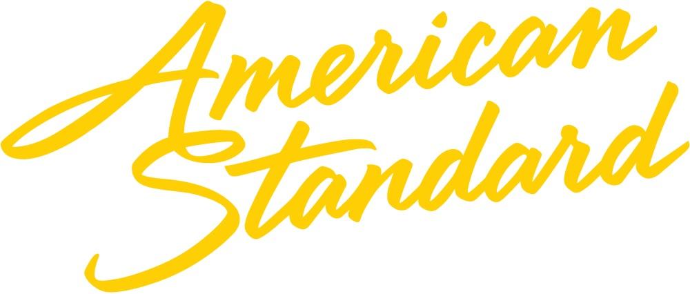 American Standard logo