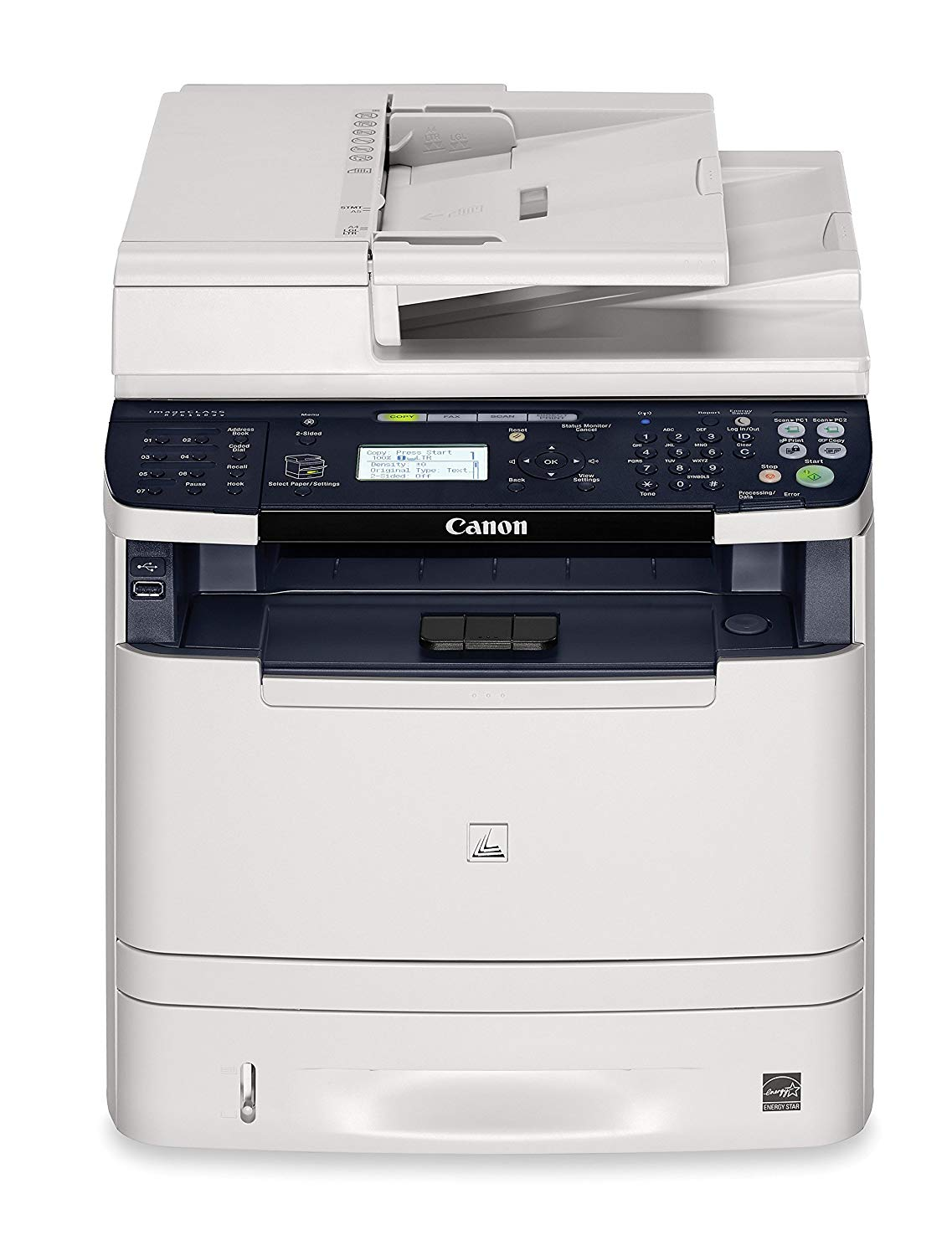 Canon Laser Printer Lbp6000 Driver Download : canon, laser, printer, lbp6000, driver, download, Сурдхои, Аron, Afchar, Roblox, Shindo, Codes, February, аron, Afshar, Tarkam, Kardi, Julieta