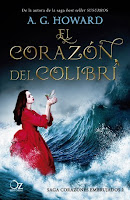 http://enmitiempolibro.blogspot.com/2019/03/resena-el-corazon-del-colibri.html