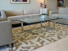Tips and Complete Guide to Choosing a Carpet for Your Room