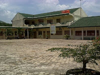 PENDAFTARANAN MAHASISWA BARU (STIHM KOTABUMI) 2020-2021