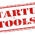 Startup Tools: 300+ Most Useful Apps, Software, and Other Resources