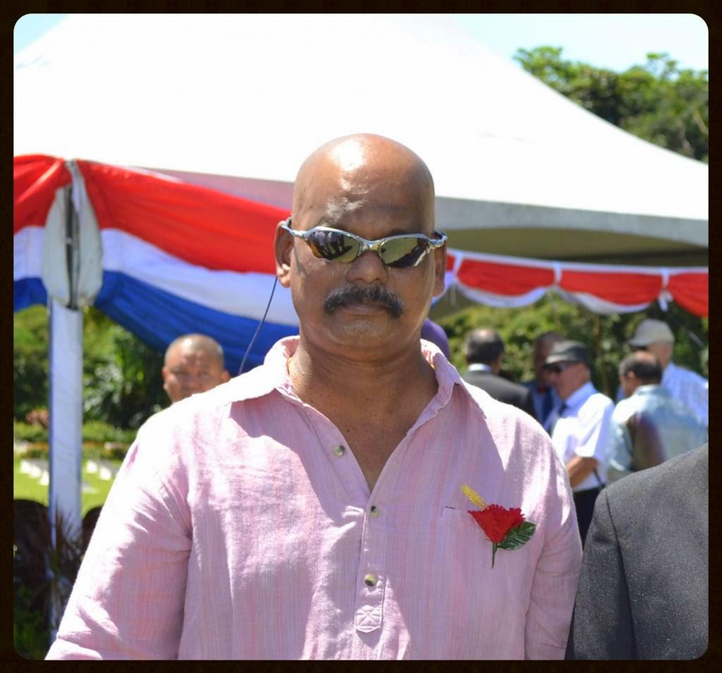 See no evil, hear no evil: VBS CEO claims that he was unaware of alleged fraud