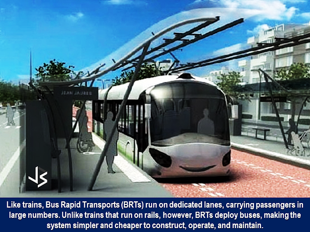 "The funding for the Bus Rapid Transit (BRT) System, the first ever to be operating soon in Metro Manila, helping thousands of commuters, has been approved by the World bank on Friday.  Estimated to cost around $109.4 Million, $64 Million of which is said to be coming from Clean Technology Fund (CTF), which provides resources for scaling up clean technologies that may potentially reduce the emission greenhouse gases,  and the WB, the line 1 of the Metro Manila BRT System can be started soon.  According to the multilateral lender, the  project's remaining $44.8 million will be shouldered by the government of the Philippines.      ""High-capacity transport systems like BRT help reduce greenhouse gases, boosting the country's contribution to the global fight against climate change,"" she added.            The BRT operation will be implemented, in coordination with the  Manila and Quezon City LGUs, by the  Department of Transportation (DOTr) as it operates by 2020.      Recommended:  PSYCHOLOGY:WHAT THOSE HOUSE CLUTTERS TELL ABOUT YOU? We seem to be surrounded by lots of things. Clutters are everywhere and it's everyone's choice whether to de-clutter or not. In our houses, for example,  sometimes we find ourselves in the middle of so much stuff without knowing exactly why we have clutter in the first place? Are we buying too much stuff or we are lacking of enough storage room to keep all of them? Or maybe it tells something interesting about our state of mind?   Noah Mankowski, a Clinical psychologist and an expert in hoarding, says that while there isn't any solid scientific evidence to prove that the actual site of clutter is significant, there could be some truth to it.                            ""That theory is based on a Freudian idea that everything happens for a reason – that there are no mistakes,"" says  Ben Buchanan, clinical psychologist from Foundation Psychology Victoria.             ""Freudians would say that everything's got meaning, everything's got a symbol …They would say that there's a deep unconscious motivation, usually rooted in childhood, for not being able to let go of something. And there's some truth in that, but I think people take it a bit far.""     Bridget Fitzgerald, a psychoanalytic psychotherapist, points out that a house that is too-clean  could also mean something.     Whichever school of thought you want to follow, there is no harm in asking yourself what are the clutters in your house may want to tell you.    RECOMMENDED:  BEFORE YOU GET MARRIED,BE AWARE OF THIS  ISRAEL TO HIRE HUNDREDS OF FILIPINOS FOR HOTEL JOBS  MALLS WITH OSSCO AND OTHER GOVERNMENT SERVICES  DOMESTIC ABUSE EXPOSED ON SOCIAL MEDIA  HSW IN KUWAIT: NO SALARY FOR 9 YEARS  DEATH COMPENSATION FOR SAUDI EXPATS  ON JAKATIA PAWA'S EXECUTION: ""WE DID EVERYTHING.."" -DFA  BELLO ASSURES DECISION ON MORATORIUM MAY COME OUT ANYTIME SOON  SEN. JOEL VILLANUEVA  SUPPORTS DEPLOYMENT BAN ON HSWS IN KUWAIT  AT LEAST 71 OFWS ON DEATH ROW ABROAD  DEPLOYMENT MORATORIUM, NOW! -OFW GROUPS  BE CAREFUL HOW YOU TREAT YOUR HSWS  PRESIDENT DUTERTE WILL VISIT UAE AND KSA, HERE'S WHY  MANPOWER AGENCIES AND RECRUITMENT COMPANIES TO BE HIT DIRECTLY BY HSW DEPLOYMENT MORATORIUM IN KUWAIT  UAE TO START IMPLEMENTING 5%VAT STARTING 2018  REMEMBER THIS 7 THINGS IF YOU ARE APPLYING FOR HOUSEKEEPING JOB IN JAPAN  KENYA , THE LEAST TOXIC COUNTRY IN THE WORLD; SAUDI ARABIA, MOST TOXIC   ""JUNIOR CITIZEN ""  BILL TO BENEFIT P Noah Mankowski, a Clinical psychologist and an expert in hoarding, says that while there isn't any solid scientific evidence to prove that the actual site of clutter is significant, there could be some truth to it. Why OFWs Remain in Neck-deep Debts After Years Of Working Abroad? From beginning to the end, the real life of OFWs are colorful indeed.  To work outside the country, they invest too much, spend a lot. They start making loans for the processing of their needed documents to work abroad.  From application until they can actually leave the country, they spend big sum of money for it.  But after they were being able to finally work abroad, the story did not just end there. More often than not, the big sum of cash  they used to pay the recruitment agency fees cause them to suffer from indebtedness.  They were being charged and burdened with too much fees, which are not even compliant with the law. Because of their eagerness to work overseas, they immerse themselves to high interest loans for the sake of working abroad. The recruitment agencies play a big role why the OFWs are suffering from neck-deep debts. Even some licensed agencies, they freely exploit the vulnerability of the OFWs. Due to their greed to collect more cash from every OFWs that they deploy, it results to making the life of OFWs more miserable by burying them in debts.  The result of high fees collected by the agencies can even last even the OFWs have been deployed abroad. Some employers deduct it to their salaries for a number of months, leaving the OFWs broke when their much awaited salary comes.  But it doesn't end there. Some of these agencies conspire with their counterpart agencies to urge the foreign employers to cut the salary of the poor OFWs in their favor. That is of course, beyond the expectation of the OFWs.   Even before they leave, the promised salary is already computed and allocated. They have already planned how much they are going to send to their family back home. If the employer would cut the amount of the salary they are expecting to receive, the planned remittance will surely suffer, it includes the loans that they promised to be paid immediately on time when they finally work abroad.  There is such a situation that their family in the Philippines carry the burden of paying for these loans made by the OFW. For example. An OFW father that has found a mistress, which is a fellow OFW, who turned his back  to his family  and to his obligations to pay his loans made for the recruitment fees. The result, the poor family back home, aside from not receiving any remittance, they will be the ones who are obliged to pay the loans made by the OFW, adding weight to the emotional burden they already had aside from their daily needs.      Read: Common Money Mistakes Why Ofws remain Broke After Years Of Working Abroad   Source: Bandera/inquirer.net NATIONAL PORTAL AND NATIONAL BROADBAND PLAN TO  SPEED UP INTERNET SERVICES IN THE PHILIPPINES  NATIONWIDE SMOKING BAN SIGNED BY PRESIDENT DUTERTE   EMIRATES ID CAN NOW BE USED AS HEALTH INSURANCE CARD  TODAY'S NEWS THAT WILL REVIVE YOUR TRUST TO THE PHIL GOVERNMENT  BEWARE OF SCAMMERS!  RELOCATING NAIA  THE HORROR AND TERROR OF BEING A HOUSEMAID IN SAUDI ARABIA  DUTERTE WARNING  NEW BAGGAGE RULES FOR DUBAI AIRPORT    HUGE FISH SIGHTINGS  From beginning to the end, the real life of OFWs are colorful indeed. To work outside the country, they invest too much, spend a lot. They start making loans for the processing of their needed documents to work abroad.  NATIONAL PORTAL AND NATIONAL BROADBAND PLAN TO  SPEED UP INTERNET SERVICES IN THE PHILIPPINES In a Facebook post of Agriculture Secretary Manny Piñol, he said that after a presentation made by Dept. of Information and Communications Technology (DICT) Secretary Rodolfo Salalima, Pres. Duterte emphasized the need for faster communications in the country.Pres. Duterte earlier said he would like the Department of Information and Communications Technology (DICT) ""to develop a national broadband plan to accelerate the deployment of fiber optics cables and wireless technologies to improve internet speed."" As a response to the President's SONA statement, Salalima presented the  DICT's national broadband plan that aims to push for free WiFi access to more areas in the countryside.  Good news to the Filipinos whose business and livelihood rely on good and fast internet connection such as stocks trading and online marketing. President Rodrigo Duterte  has already approved the establishment of  the National Government Portal and a National Broadband Plan during the 13th Cabinet Meeting in Malacañang today. In a facebook post of Agriculture Secretary Manny Piñol, he said that after a presentation made by Dept. of Information and Communications Technology (DICT) Secretary Rodolfo Salalima, Pres. Duterte emphasized the need for faster communications in the country. Pres. Duterte earlier said he would like the Department of Information and Communications Technology (DICT) ""to develop a national broadband plan to accelerate the deployment of fiber optics cables and wireless technologies to improve internet speed."" As a response to the President's SONA statement, Salalima presented the  DICT's national broadband plan that aims to push for free WiFi access to more areas in the countryside.  The broadband program has been in the work since former President Gloria Arroyo but due to allegations of corruption and illegality, Mrs. Arroyo cancelled the US$329 million National Broadband Network (NBN) deal with China's ZTE Corp.just 6 months after she signed it in April 2007.  Fast internet connection benefits not only those who are on internet business and online business but even our over 10 million OFWs around the world and their families in the Philippines. When the era of snail mails, voice tapes and telegram  and the internet age started, communications with their loved one back home can be much easier. But with the Philippines being at #43 on the latest internet speed ranks, something is telling us that improvement has to made.                RECOMMENDED  BEWARE OF SCAMMERS!  RELOCATING NAIA  THE HORROR AND TERROR OF BEING A HOUSEMAID IN SAUDI ARABIA  DUTERTE WARNING  NEW BAGGAGE RULES FOR DUBAI AIRPORT    HUGE FISH SIGHTINGS    NATIONWIDE SMOKING BAN SIGNED BY PRESIDENT DUTERTE In January, Health Secretary Paulyn Ubial said that President Duterte had asked her to draft the executive order similar to what had been implemented in Davao City when he was a mayor, it is the ""100% smoke-free environment in public places.""Today, a text message from Sec. Manny Piñol to ABS-CBN News confirmed that President Duterte will sign an Executive Order to ban smoking in public places as drafted by the Department of Health (DOH). If you know someone who is sick, had an accident  or relatives of an employee who died while on duty, you can help them and their families  by sharing them how to claim their benefits from the government through Employment Compensation Commission.  Here are the steps on claiming the Employee Compensation for private employees.        Step 1. Prepare the following documents:  Certificate of Employment- stating  the actual duties and responsibilities of the employee at the time of his sickness or accident.  EC Log Book- certified true copy of the page containing the particular sickness or accident that happened to the employee.  Medical Findings- should come from  the attending doctor the hospital where the employee was admitted.     Step 2. Gather the additional documents if the employee is;  1. Got sick: Request your company to provide  pre-employment medical check -up or  Fit-To-Work certification at the time that you first got hired . Also attach Medical Records from your company.  2. In case of accident: Provide an Accident report if the accident happened within the company or work premises. Police report if it happened outside the company premises (i.e. employee's residence etc.)  3 In case of Death:  Bring the Death Certificate, Medical Records and accident report of the employee. If married, bring the Marriage Certificate and the Birth Certificate of his children below 21 years of age.      FINAL ENTRY HERE, LINKS OTHERS   Step 3.  Gather all the requirements together and submit it to the nearest SSS office. Wait for the SSS decision,if approved, you will receive a notice and a cheque from the SSS. If denied, ask for a written denial letter from SSS and file a motion for reconsideration and submit it to the SSS Main office. In case that the motion is  not approved, write a letter of appeal and send it to ECC and wait for their decision.      Contact ECC Office at ECC Building, 355 Sen. Gil J. Puyat Ave, Makati, 1209 Metro ManilaPhone:(02) 899 4251 Recommended: NATIONAL PORTAL AND NATIONAL BROADBAND PLAN TO  SPEED UP INTERNET SERVICES IN THE PHILIPPINES In a Facebook post of Agriculture Secretary Manny Piñol, he said that after a presentation made by Dept. of Information and Communications Technology (DICT) Secretary Rodolfo Salalima, Pres. Duterte emphasized the need for faster communications in the country.Pres. Duterte earlier said he would like the Department of Information and Communications Technology (DICT) ""to develop a national broadband plan to accelerate the deployment of fiber optics cables and wireless technologies to improve internet speed."" As a response to the President's SONA statement, Salalima presented the  DICT's national broadband plan that aims to push for free WiFi access to more areas in the countryside.   Read more: http://www.jbsolis.com/2017/03/president-rodrigo-duterte-approved.html#ixzz4bC6eQr5N Good news to the Filipinos whose business and livelihood rely on good and fast internet connection such as stocks trading and online marketing. President Rodrigo Duterte  has already approved the establishment of  the National Government Portal and a National Broadband Plan during the 13th Cabinet Meeting in Malacañang today. In a facebook post of Agriculture Secretary Manny Piñol, he said that after a presentation made by Dept. of Information and Communications Technology (DICT) Secretary Rodolfo Salalima, Pres. Duterte emphasized the need for faster communications in the country. Pres. Duterte earlier said he would like the Department of Information and Communications Technology (DICT) ""to develop a national broadband plan to accelerate the deployment of fiber optics cables and wireless technologies to improve internet speed."" As a response to the President's SONA statement, Salalima presented the  DICT's national broadband plan that aims to push for free WiFi access to more areas in the countryside.  The broadband program has been in the work since former President Gloria Arroyo but due to allegations of corruption and illegality, Mrs. Arroyo cancelled the US$329 million National Broadband Network (NBN) deal with China's ZTE Corp.just 6 months after she signed it in April 2007.  Fast internet connection benefits not only those who are on internet business and online business but even our over 10 million OFWs around the world and their families in the Philippines. When the era of snail mails, voice tapes and telegram  and the internet age started, communications with their loved one back home can be much easier. But with the Philippines being at #43 on the latest internet speed ranks, something is telling us that improvement has to made.                RECOMMENDED  BEWARE OF SCAMMERS!  RELOCATING NAIA  THE HORROR AND TERROR OF BEING A HOUSEMAID IN SAUDI ARABIA  DUTERTE WARNING  NEW BAGGAGE RULES FOR DUBAI AIRPORT    HUGE FISH SIGHTINGS    NATIONWIDE SMOKING BAN SIGNED BY PRESIDENT DUTERTE In January, Health Secretary Paulyn Ubial said that President Duterte had asked her to draft the executive order similar to what had been implemented in Davao City when he was a mayor, it is the ""100% smoke-free environment in public places.""Today, a text message from Sec. Manny Piñol to ABS-CBN News confirmed that President Duterte will sign an Executive Order to ban smoking in public places as drafted by the Department of Health (DOH).  Read more: http://www.jbsolis.com/2017/03/executive-order-for-nationwide-smoking.html#ixzz4bC77ijSR   EMIRATES ID CAN NOW BE USED AS HEALTH INSURANCE CARD  TODAY'S NEWS THAT WILL REVIVE YOUR TRUST TO THE PHIL GOVERNMENT  BEWARE OF SCAMMERS!  RELOCATING NAIA  THE HORROR AND TERROR OF BEING A HOUSEMAID IN SAUDI ARABIA  DUTERTE WARNING  NEW BAGGAGE RULES FOR DUBAI AIRPORT    HUGE FISH SIGHTINGS    How to File Employment Compensation for Private Workers If you know someone who is sick, had an accident  or relatives of an employee who died while on duty, you can help them and their families  by sharing them how to claim their benefits from the government through Employment Compensation Commission. If you know someone who is sick, had an accident  or relatives of an employee who died while on duty, you can help them and their families  by sharing them how to claim their benefits from the government through Employment Compensation Commission.  Here are the steps on claiming the Employee Compensation for private employees.        Step 1. Prepare the following documents:  Certificate of Employment- stating  the actual duties and responsibilities of the employee at the time of his sickness or accident.  EC Log Book- certified true copy of the page containing the particular sickness or accident that happened to the employee.  Medical Findings- should come from  the attending doctor the hospital where the employee was admitted.     Step 2. Gather the additional documents if the employee is;  1. Got sick: Request your company to provide  pre-employment medical check -up or  Fit-To-Work certification at the time that you first got hired . Also attach Medical Records from your company.  2. In case of accident: Provide an Accident report if the accident happened within the company or work premises. Police report if it happened outside the company premises (i.e. employee's residence etc.)  3 In case of Death:  Bring the Death Certificate, Medical Records and accident report of the employee. If married, bring the Marriage Certificate and the Birth Certificate of his children below 21 years of age.      FINAL ENTRY HERE, LINKS OTHERS   Step 3.  Gather all the requirements together and submit it to the nearest SSS office. Wait for the SSS decision,if approved, you will receive a notice and a cheque from the SSS. If denied, ask for a written denial letter from SSS and file a motion for reconsideration and submit it to the SSS Main office. In case that the motion is  not approved, write a letter of appeal and send it to ECC and wait for their decision.      Contact ECC Office at ECC Building, 355 Sen. Gil J. Puyat Ave, Makati, 1209 Metro ManilaPhone:(02) 899 4251 Recommended: NATIONAL PORTAL AND NATIONAL BROADBAND PLAN TO  SPEED UP INTERNET SERVICES IN THE PHILIPPINES In a Facebook post of Agriculture Secretary Manny Piñol, he said that after a presentation made by Dept. of Information and Communications Technology (DICT) Secretary Rodolfo Salalima, Pres. Duterte emphasized the need for faster communications in the country.Pres. Duterte earlier said he would like the Department of Information and Communications Technology (DICT) ""to develop a national broadband plan to accelerate the deployment of fiber optics cables and wireless technologies to improve internet speed."" As a response to the President's SONA statement, Salalima presented the  DICT's national broadband plan that aims to push for free WiFi access to more areas in the countryside.   Read more: http://www.jbsolis.com/2017/03/president-rodrigo-duterte-approved.html#ixzz4bC6eQr5N Good news to the Filipinos whose business and livelihood rely on good and fast internet connection such as stocks trading and online marketing. President Rodrigo Duterte  has already approved the establishment of  the National Government Portal and a National Broadband Plan during the 13th Cabinet Meeting in Malacañang today. In a facebook post of Agriculture Secretary Manny Piñol, he said that after a presentation made by Dept. of Information and Communications Technology (DICT) Secretary Rodolfo Salalima, Pres. Duterte emphasized the need for faster communications in the country. Pres. Duterte earlier said he would like the Department of Information and Communications Technology (DICT) ""to develop a national broadband plan to accelerate the deployment of fiber optics cables and wireless technologies to improve internet speed."" As a response to the President's SONA statement, Salalima presented the  DICT's national broadband plan that aims to push for free WiFi access to more areas in the countryside.  The broadband program has been in the work since former President Gloria Arroyo but due to allegations of corruption and illegality, Mrs. Arroyo cancelled the US$329 million National Broadband Network (NBN) deal with China's ZTE Corp.just 6 months after she signed it in April 2007.  Fast internet connection benefits not only those who are on internet business and online business but even our over 10 million OFWs around the world and their families in the Philippines. When the era of snail mails, voice tapes and telegram  and the internet age started, communications with their loved one back home can be much easier. But with the Philippines being at #43 on the latest internet speed ranks, something is telling us that improvement has to made.                RECOMMENDED  BEWARE OF SCAMMERS!  RELOCATING NAIA  THE HORROR AND TERROR OF BEING A HOUSEMAID IN SAUDI ARABIA  DUTERTE WARNING  NEW BAGGAGE RULES FOR DUBAI AIRPORT    HUGE FISH SIGHTINGS    NATIONWIDE SMOKING BAN SIGNED BY PRESIDENT DUTERTE In January, Health Secretary Paulyn Ubial said that President Duterte had asked her to draft the executive order similar to what had been implemented in Davao City when he was a mayor, it is the ""100% smoke-free environment in public places.""Today, a text message from Sec. Manny Piñol to ABS-CBN News confirmed that President Duterte will sign an Executive Order to ban smoking in public places as drafted by the Department of Health (DOH).  Read more: http://www.jbsolis.com/2017/03/executive-order-for-nationwide-smoking.html#ixzz4bC77ijSR   EMIRATES ID CAN NOW BE USED AS HEALTH INSURANCE CARD  TODAY'S NEWS THAT WILL REVIVE YOUR TRUST TO THE PHIL GOVERNMENT  BEWARE OF SCAMMERS!  RELOCATING NAIA  THE HORROR AND TERROR OF BEING A HOUSEMAID IN SAUDI ARABIA  DUTERTE WARNING  NEW BAGGAGE RULES FOR DUBAI AIRPORT    HUGE FISH SIGHTINGS   Requirements and Fees for Reduced Travel Tax for OFW Dependents What is a travel tax? According to TIEZA ( Tourism Infrastructure and Enterprise Zone Authority), it is a levy imposed by the Philippine government on individuals who are leaving the Philippines, as provided for by Presidential Decree (PD) 1183.   A full travel tax for first class passenger is PhP2,700.00 and PhP1,620.00 for economy class. For an average Filipino like me, it's quite pricey. Overseas Filipino Workers, diplomats and airline crew members are exempted from paying travel tax before but now, travel tax for OFWs are included in their air ticket prize and can be refunded later at the refund counter at NAIA.  However, OFW dependents can apply for  standard reduced travel tax. Children or Minors from 2 years and one (1) day to 12th birthday on date of travel.  Accredited Filipino journalist whose travel is in pursuit of journalistic assignment and   those authorized by the President of the Republic of the Philippines for reasons of national interest, are also entitled to avail the reduced travel tax. If you will travel anywhere in the world from the Philippines, you must be aware about the travel tax that you need to settle before your flight.  What is a travel tax? According to TIEZA ( Tourism Infrastructure and Enterprise Zone Authority), it is a levy imposed by the Philippine government on individuals who are leaving the Philippines, as provided for by Presidential Decree (PD) 1183.   A full travel tax for first class passenger is PhP2,700.00 and PhP1,620.00 for economy class. For an average Filipino like me, it's quite pricey. Overseas Filipino Workers, diplomats and airline crew members are exempted from paying travel tax before but now, travel tax for OFWs are included in their air ticket prize and can be refunded later at the refund counter at NAIA.  However, OFW dependents can apply for  standard reduced travel tax. Children or Minors from 2 years and one (1) day to 12th birthday on date of travel.  Accredited Filipino journalist whose travel is in pursuit of journalistic assignment and   those authorized by the President of the Republic of the Philippines for reasons of national interest, are also entitled to avail the reduced travel tax.           For privileged reduce travel tax, the legitimate spouse and unmarried children (below 21 years old) of the OFWs are qualified to avail.   How much can you save if you avail of the reduced travel tax?  A full travel tax for first class passenger is PhP2,700.00 and PhP1,620.00 for economy class. Paying it in full can be costly. With the reduced travel tax policy, your travel tax has been cut roughly by 50 percent for the standard reduced rate and further lower  for the privileged reduce rate.  How much is the Reduced Travel Tax?  First Class Economy Standard Reduced Rate P1,350.00 P810.00 Privileged Reduced Rate    P400.00 P300.00  Image from TIEZA  ©2017 THOUGHTSKOTO"