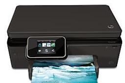 HP Deskjet Ink Advantage 6520 Driver Download