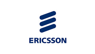 Service Delivery Manager Job at Ericsson