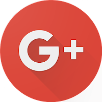 connect with us on google plus tricky hindi