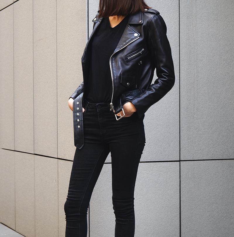 street style kyiv, fashion blogger