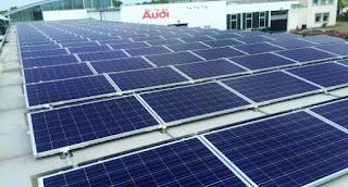 Private Placement Gewerbe PV PVA Photovoltaik Deutschland Solar Solaranlage kaufen Investment kwp news vergleichen