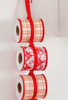 http://www.portaldeartesanato.com.br/materias/2293/reciclagem+de+latas