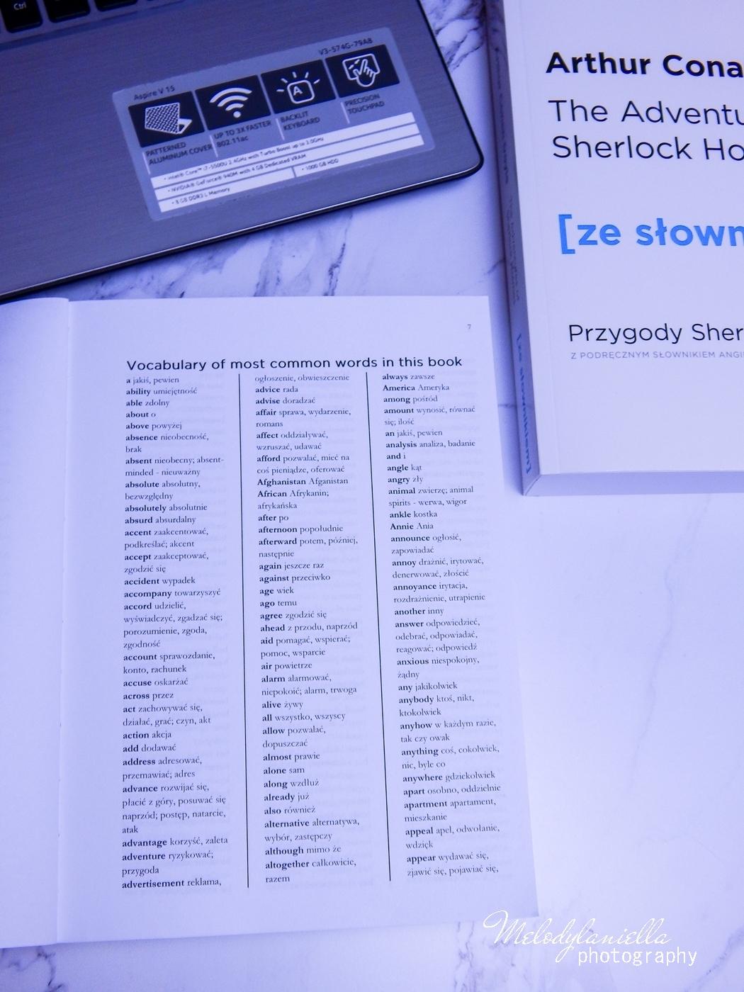 13 trzy sposoby na szybszą naukę języka angielskiego jak efektywnie uczyć się języków aplikacje do nauki angielskiego do nauki języków obcych duolingo książki ze słownikiem sherlock holmes