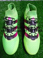 http://kasutbolacun.blogspot.my/2016/09/adidas-ace-161-primeknit-sg.html